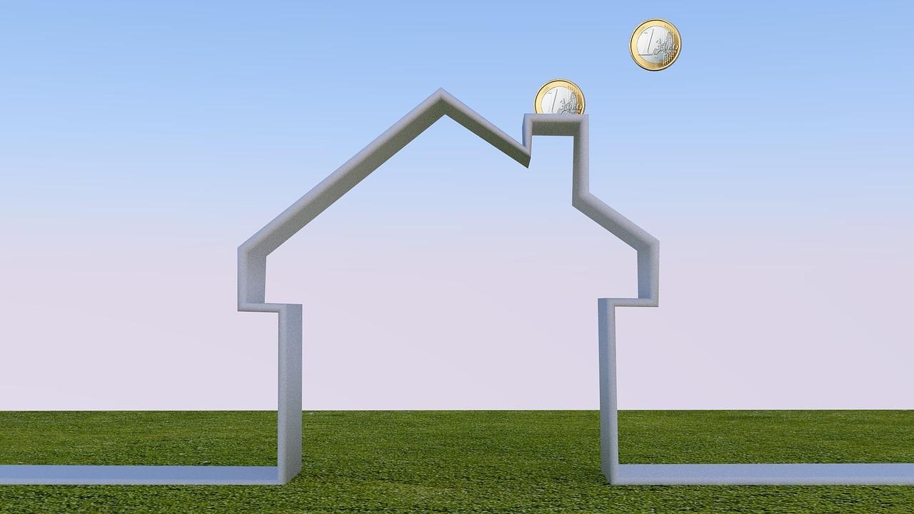 """La certificazione in classe """"A4"""" consente un alto risparmio energetico e quindi una notevole riduzione dei costi della propria casa"""