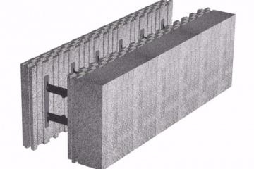 struttura antisismica